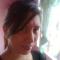 Precila, 31, Batangas, Philippines