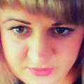 Оля, 32, Aktobe, Kazakhstan