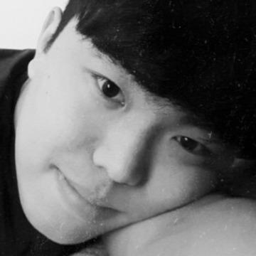 Kise Rha, 26, Chongju, South Korea
