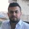 Amr, 28, Dubai, United Arab Emirates