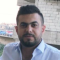 Amr, 29, Dubai, United Arab Emirates