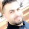 Amr, 30, Dubai, United Arab Emirates