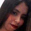 Sabrina, 19,