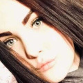Yana Panina, 22, Saint Petersburg, Russian Federation