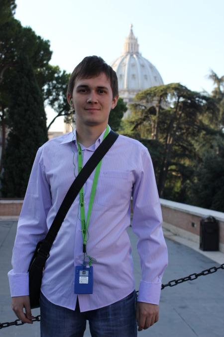 Ruslan, 32, Ulyanovsk, Russian Federation
