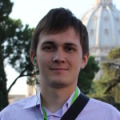 Ruslan, 29, Ulyanovsk, Russian Federation