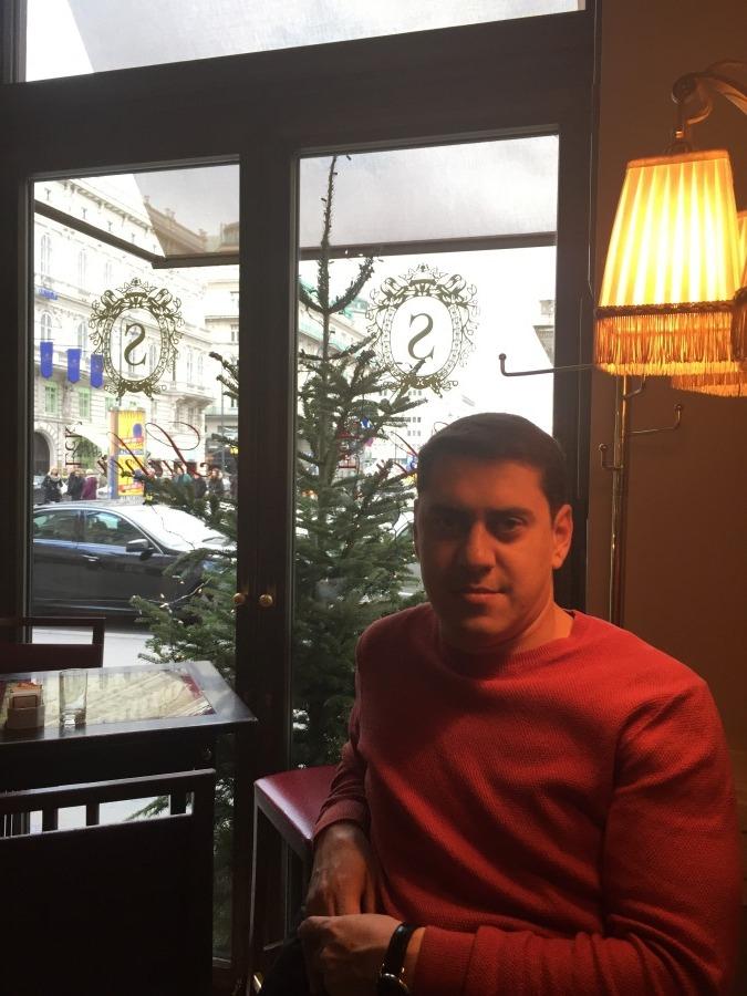 Arslan, 37, Ashgabat, Turkmenistan