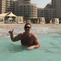 Andrew, 43, Kharkiv, Ukraine