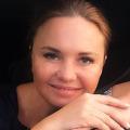 Tali, 38, Saint Petersburg, Russian Federation