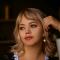 Zhanna, 32, Almaty (Alma-Ata), Kazakhstan