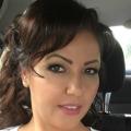 Viky, 39, Scottsdale, United States