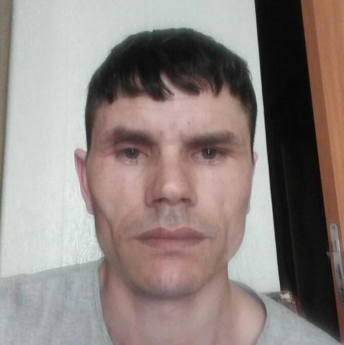 Fiodor Muduc, 37, Kishinev, Moldova
