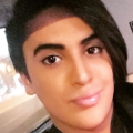 Arabic Amir, 25, Almaty, Kazakhstan
