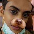 Arabic Amir, 27, Dubai, United Arab Emirates