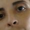 lisbeth, 32, Barquisimeto, Venezuela