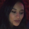 Hanae, 30, Rabat, Morocco