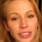 Jessica Thomas, 32, Cairo, Egypt