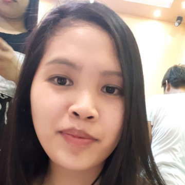 Zazziel Poralan, 27, Tagoloan, Philippines