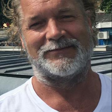 David treton, 52,