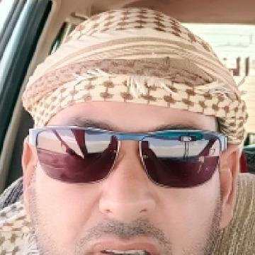 Hamada Omar, 45,
