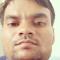 pradeep gaur, 33, Doha, Qatar