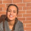Sämîhâ Såm, 23, Algiers, Algeria