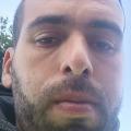 Yassine, 28, Agadir, Morocco