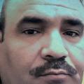 Saad Ahmed, 47, Doha, Qatar