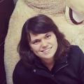 Alona, 27, New York, United States