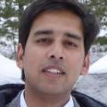 Bittoo, 38, New Delhi, India