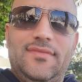 AHMED saad, 32, Doha, Qatar