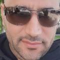 AHMED saad, 33, Doha, Qatar