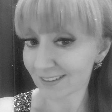 Yulya, 37, Nikopol', Ukraine