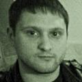 Alexandr  Ageev, 36, Novosibirsk, Russian Federation
