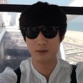 Park  Joo Ho, 34, Pusan, South Korea