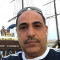 Sam, 44, Ad Dammam, Saudi Arabia