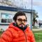 Mustafa POLAT, 32, Istanbul, Turkey