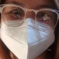 Maria mercedes, 24, Batangas, Philippines