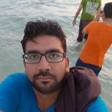mubeen, 34, Dubai, United Arab Emirates