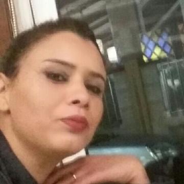 niss, 34, Rabat, Morocco