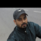 Kalyan, 38, Hyderabad, India
