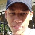 Fraisson wtsp 829-362-3795, 31, Santo Domingo, Dominican Republic