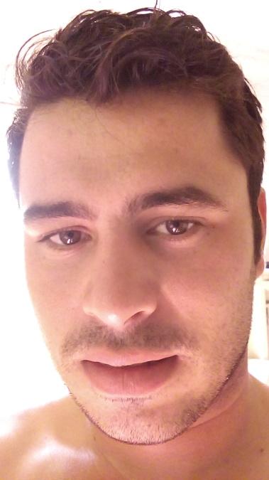 Ozzyy, 26, Marmaris, Turkey