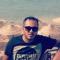 rafaatseven, 34, Cairo, Egypt
