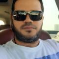 Ramy Azez, 38, Ras Al-Khaimah, United Arab Emirates