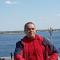 Алексей, 41, Nizhny Novgorod, Russian Federation