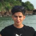 Abood, 33, Baku, Azerbaijan