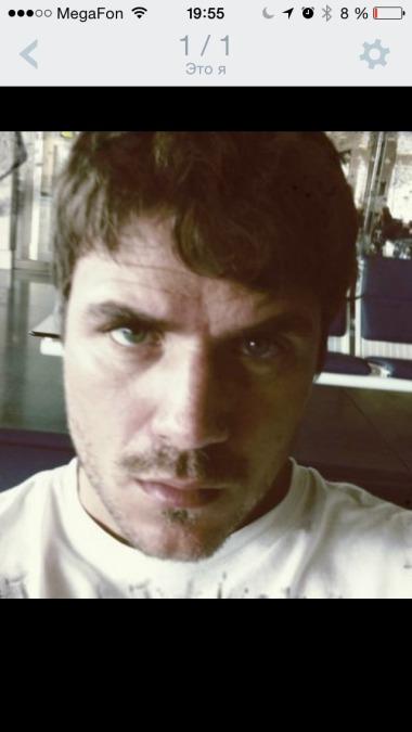 Aleksandr, 41, Moscow, Russian Federation