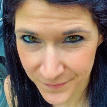 Ruth, 42, Houston, United States