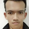 Tueyfc, 25, Sawang Daen Din, Thailand